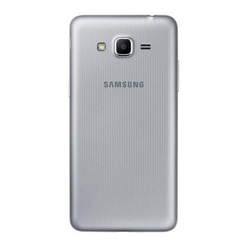 samsung teléfono celular galaxy j2 prime 8mp lte duos
