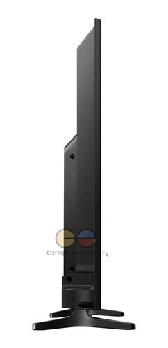 samsung televisor led smart 50¨ 4k hdr netflix you tube