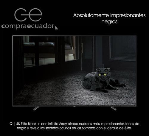 samsung televisor smart