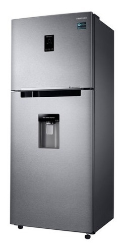 samsung top freezer con twin cooling plus 361 l