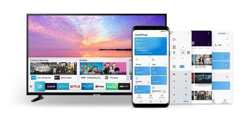 samsung tv 50 uhd 2019 4k ru7100 bluetooth sellados