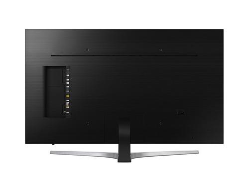 samsung tv led 65  mu6400 smart tv 4k uhd