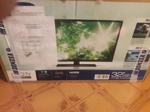 samsung tv led de 32 pulgadas serie 4005 nuevo