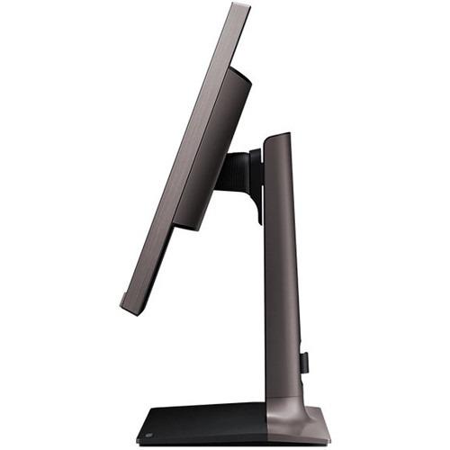samsung ue850 serie u32e850r - monitor led - 31.5