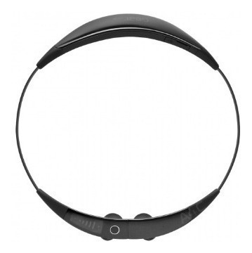 samsung universal gear circle headphone / headset black