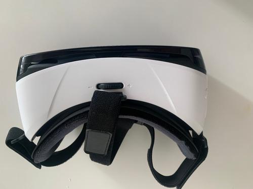 samsung vr oculus