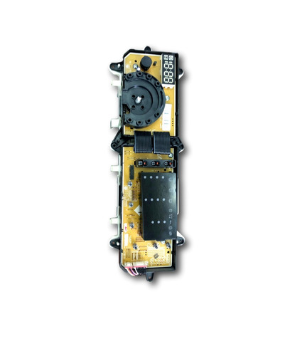 samsung washer control board dc92-00686 completo