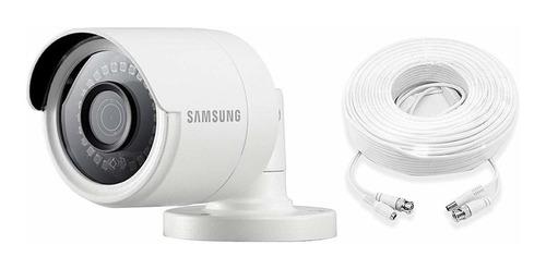 samsung wisenet sdc-89440bb4mp impermeable cámara de xr