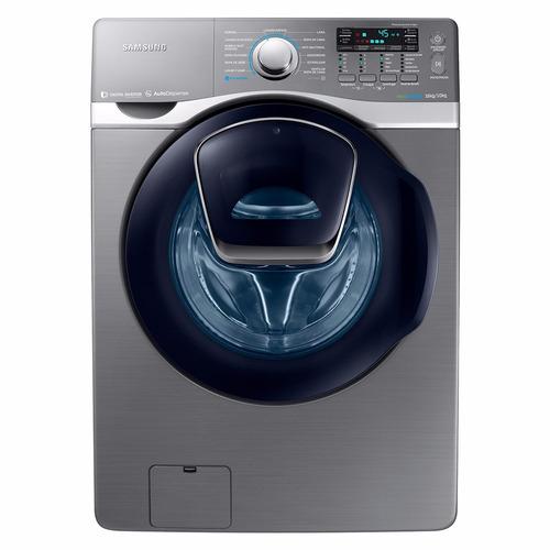 samsung y lg servicio técnico autorizado neveras lavadoras