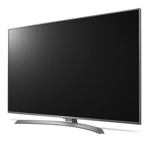samsung y lg tv smart 65 4k uhd control voz garantia 60