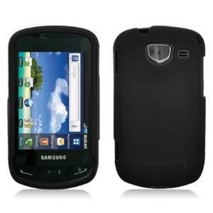 samu380pclp001 aimo wireless goma esencial delgado y durable