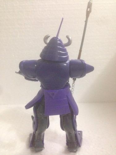 samurai warriors guerreiro demoníaco da crueldade
