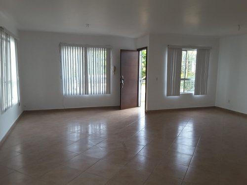 san agustin !!! casa en venta  totalmente remodelada