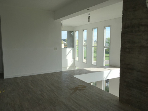 san alfonso casa en venta pilar del este