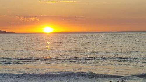 san alfonso del mar, p del sur  ( marzo- noviembre)