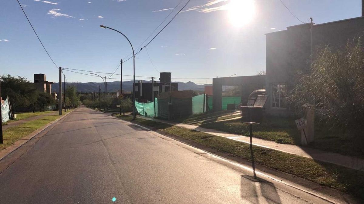 san alfonso del talar- mendiolaza - barrio cerrado
