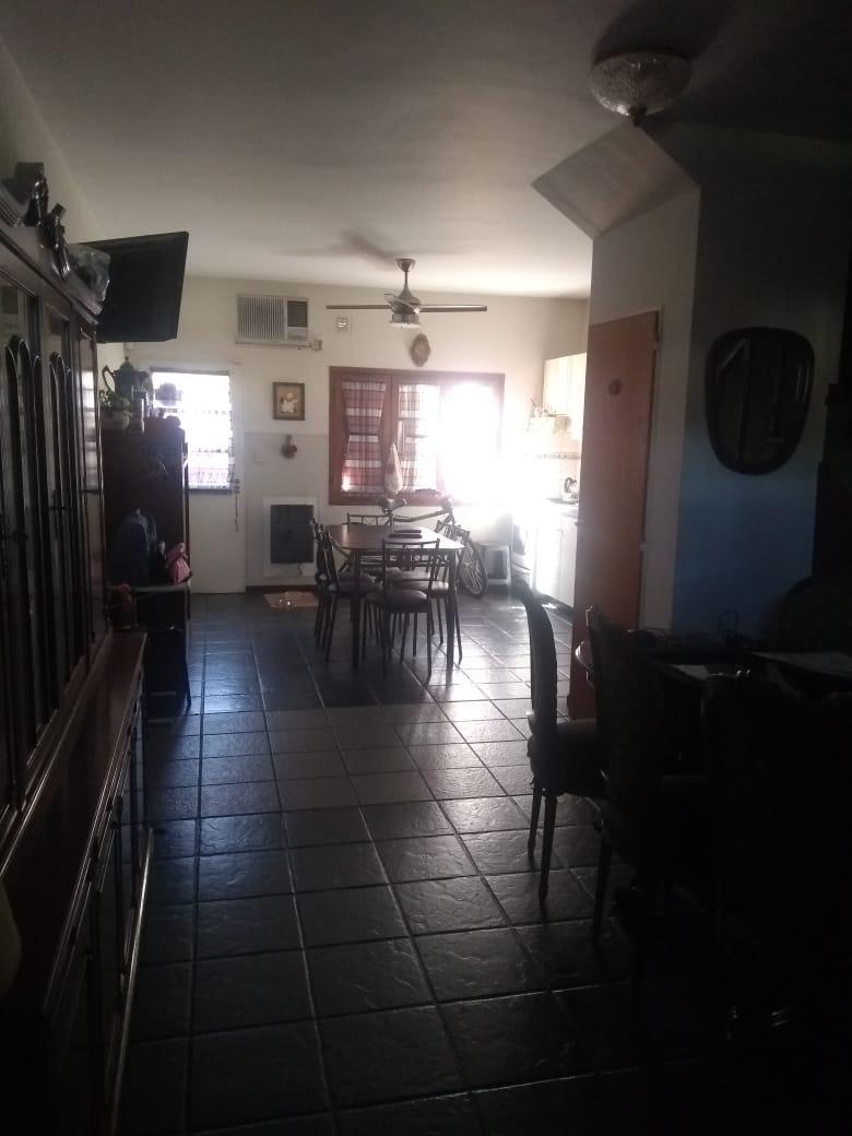 san andrés zona agustiniano: dúplex 4 amb. c/cochera cubiert