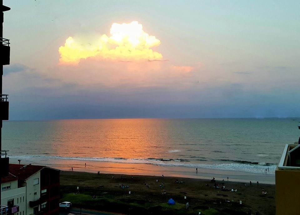 san bernardo 2020 departamentos románticos frente al mar