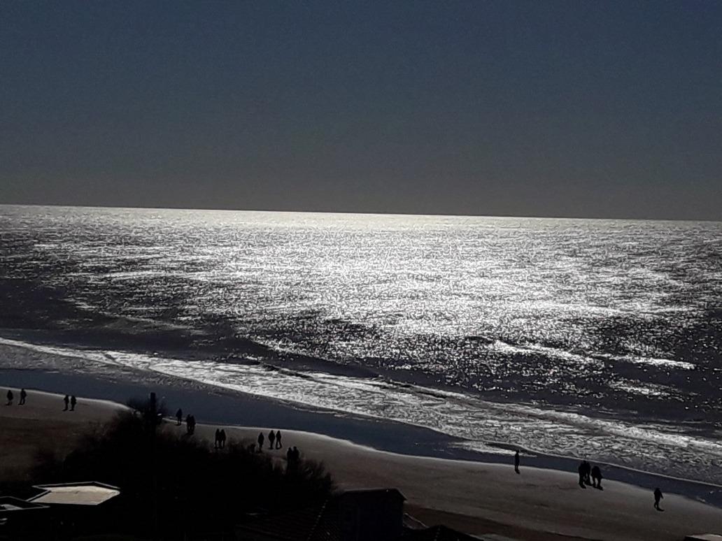 san bernardo 3 ambientes vista al mar marzo