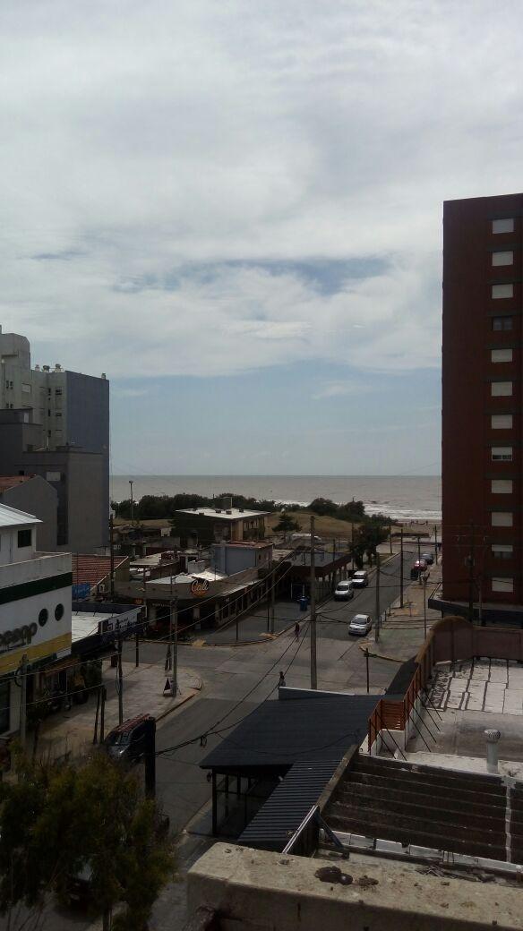 san bernardo alquiler departamento 2 ambientes vista al mar