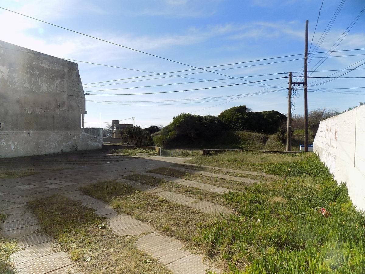 san bernardo costa azul duplex frente al mar - oportunidad !