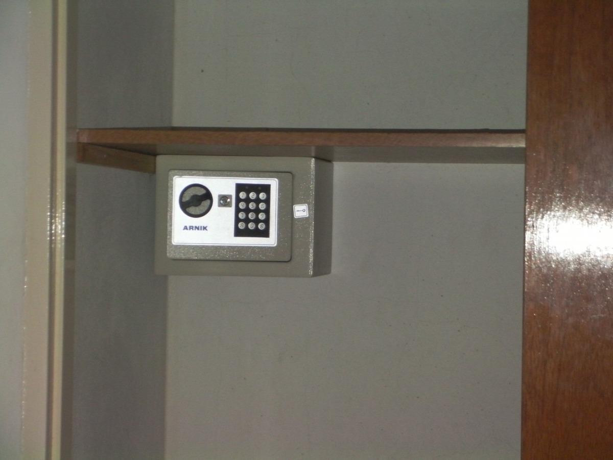 san bernardo duplex 4 cdras/mar,wifi,coch cub