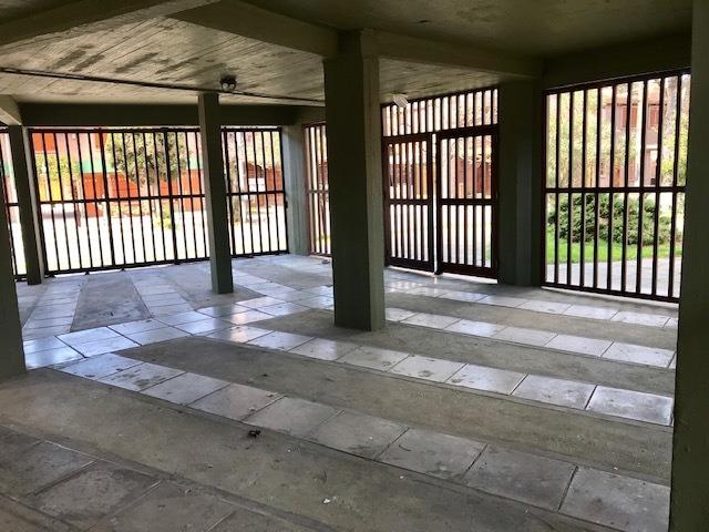 san bernardo venta departamento 2 ambientes con cochera