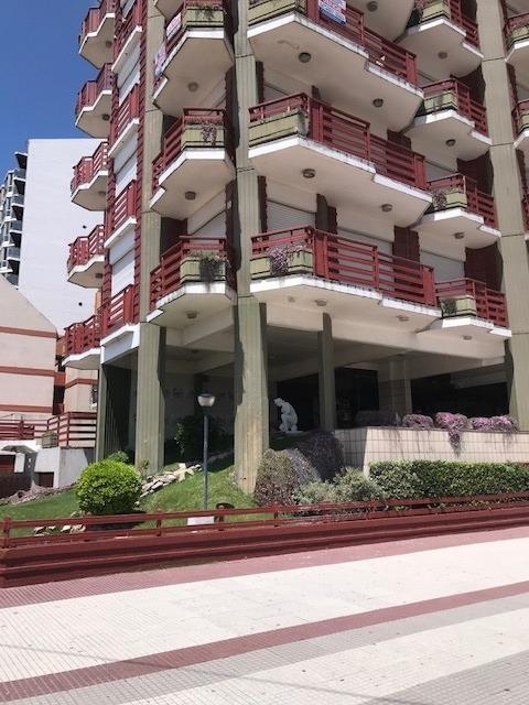 san bernardo-  venta departamento 4 ambientes cochera -