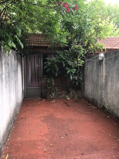 san bernardo venta duplex - 3  ambientes zona residencial