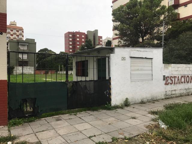 san bernardo - venta lote ideal empresa constructora!