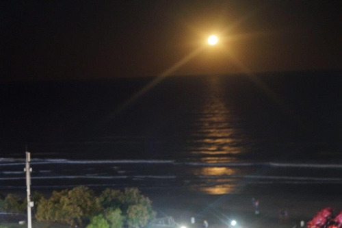 san bernardo vista plena al mar sobre peatonal 3 amb