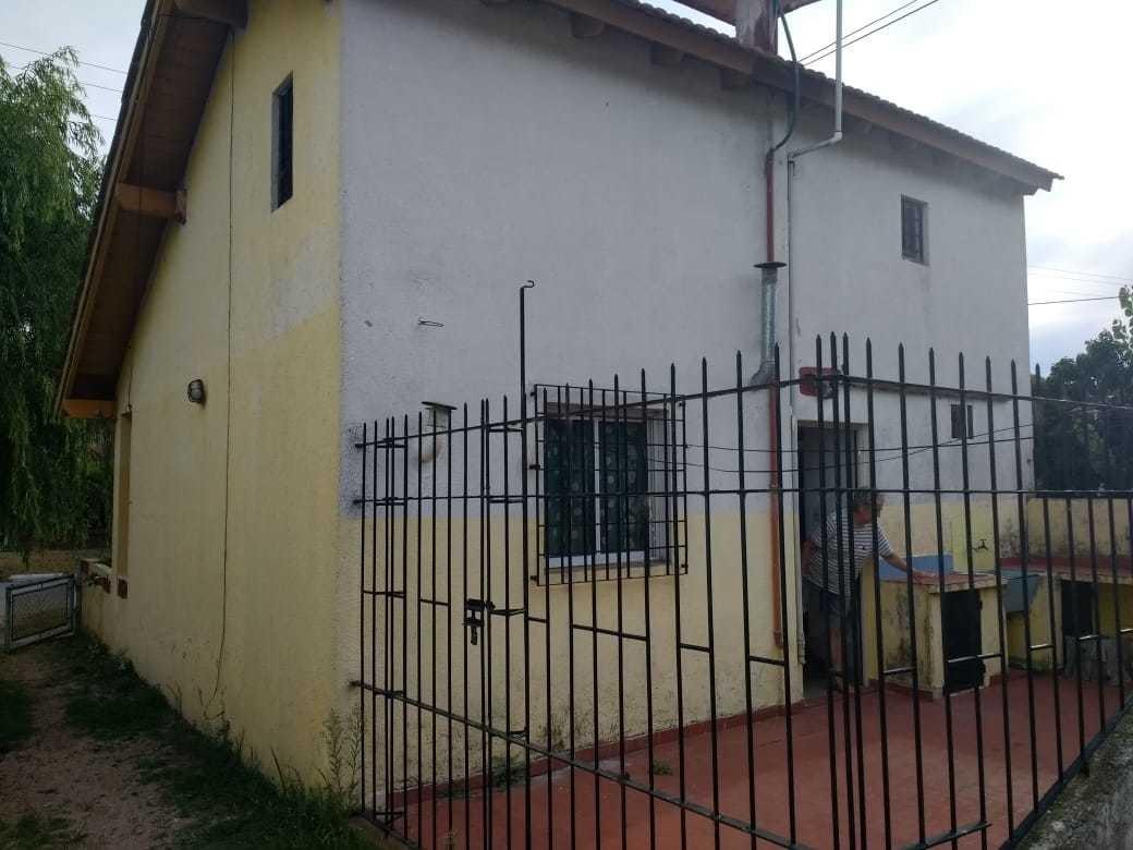 san clemente - duplex calle 51 al 200