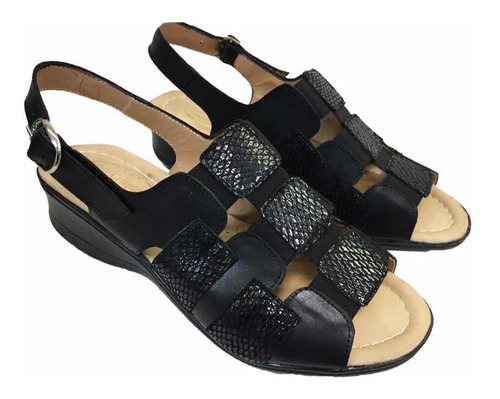 san crispino sandalias 613