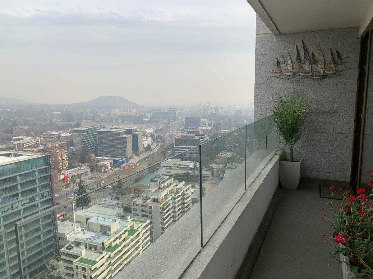 san damian / / alta seguridad / / hermosas vistas despejadas / / excelente conectividad
