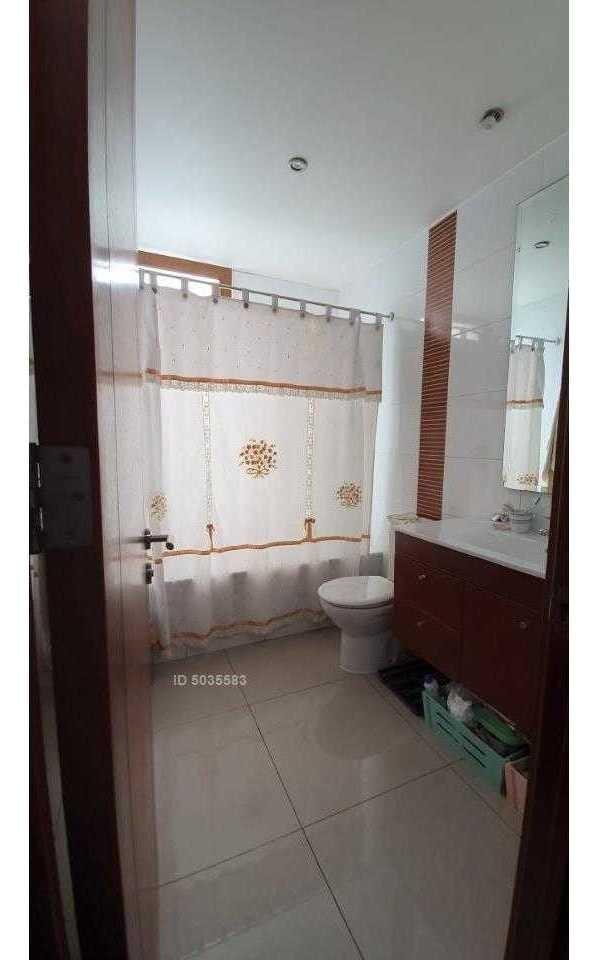 san damián / condominio