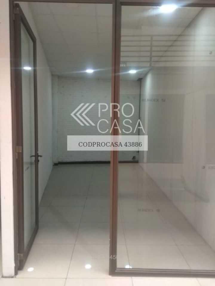 san diego / coquimbo