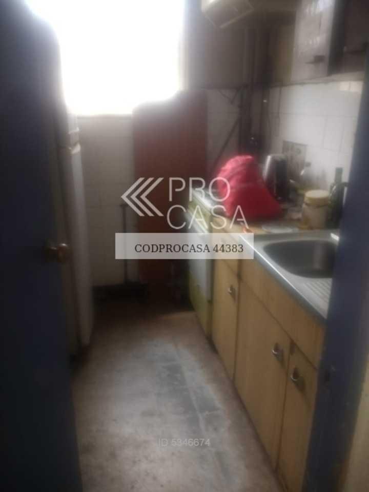 san diego / tarapaca / metro u. de chile