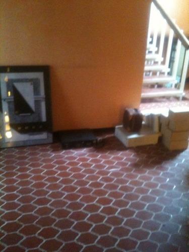 san felipe casa en renta $ 25,000 galudir sp 130616