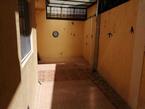 san felipe casa en renta totalmente equipada acceso privado