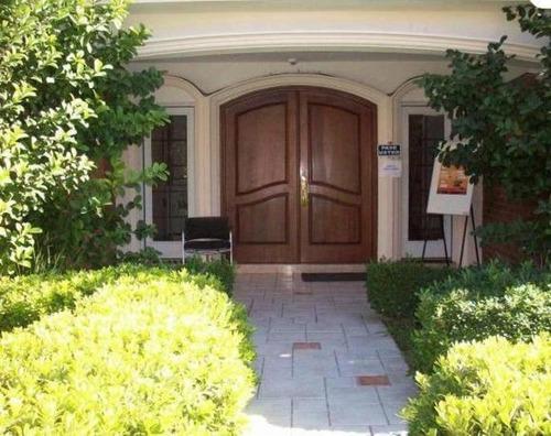 san felipe casa en venta 6,990,000 terrcc cj 1213