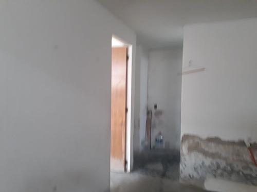 san felipe de jesus edificio venta gustavo a madero cdmx