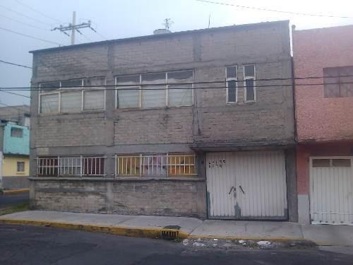 san felipe edificio venta gustavo madero distrito federal