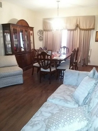 san felipe un piso casa en venta $2'500,000.00 autedir sp 150217