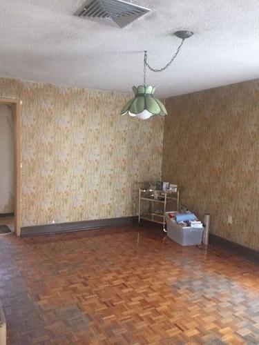 san felipe un piso casa en venta $4'500,000 carocc sp 050817 c2