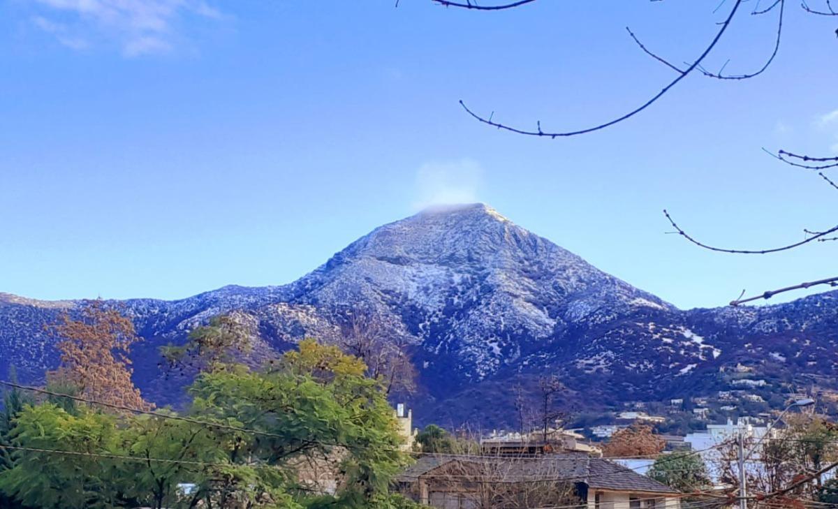 san félix 1585, vitacura, región metropolitana, chile