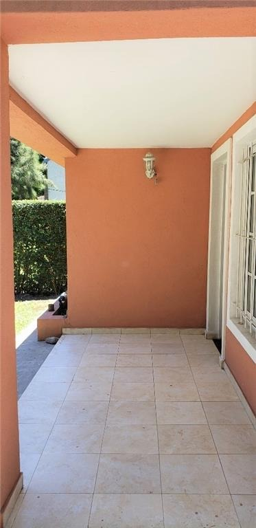 san fermín 2000 - del viso, pilar - casas casa - venta