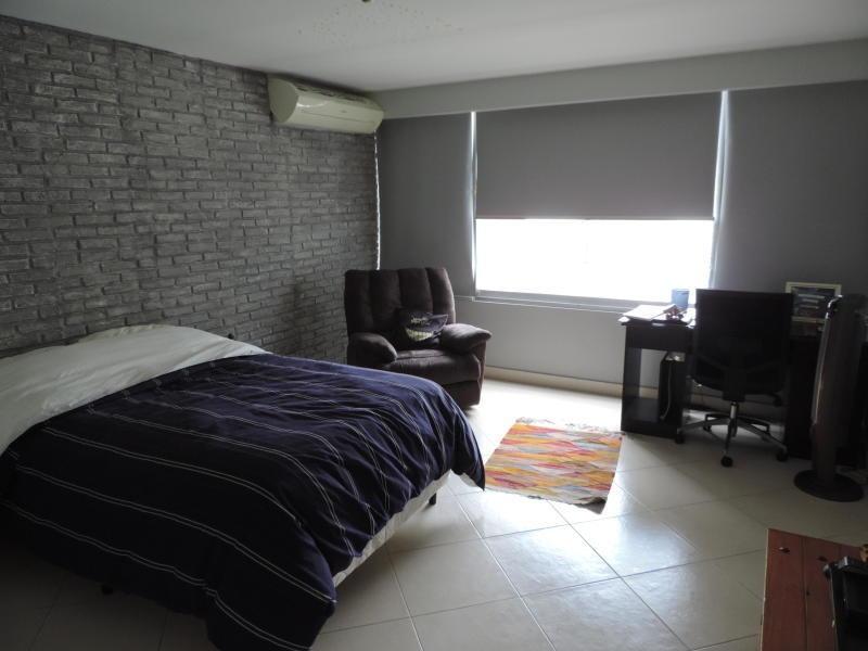 san francisco amplio apartamento en alquiler panamá