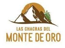 san francisco  del monte de oro -lote 5074 m2 -  anticipo y 48 cuotas en pesos -