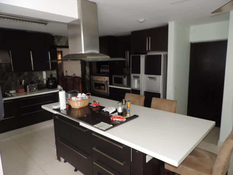 san francisco encantador apartamento en venta panamá