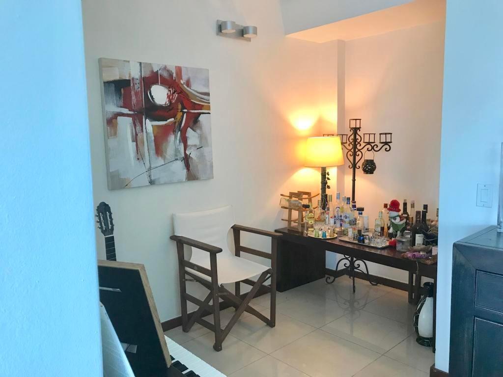 san francisco hermoso apartamento en alquiler panamá